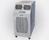 KIB-12023 Portable Air Unit