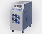 KIB-1411 Portable Air Unit
