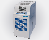 KIB-2411 Portable Air Unit