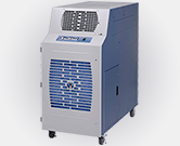 KIB-4221 Portable Air Unit