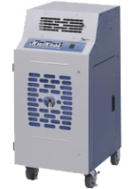 KWIB-2411 Water Cooled Unit