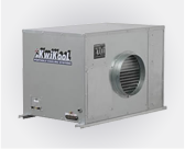 KCW2421 Ceiling Cooled Unit