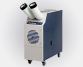 KPAC-1411 Portable Air Unit