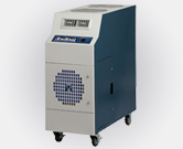 SAC-1411 Portable Air Unit