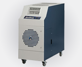 SAC-3021 Portable Air Unit